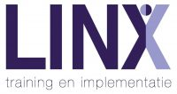 LINX training en implementatie