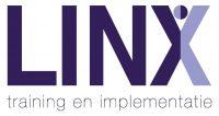LINX training en implementatie